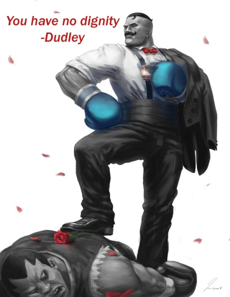 dudley_win-quote