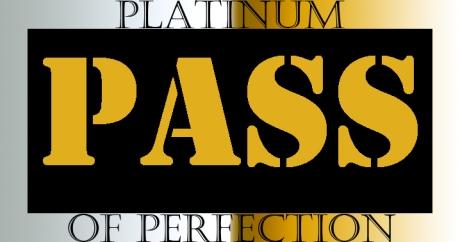 TPoP-Pass-sign