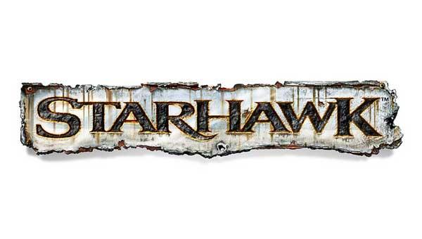 Games & Gear of 2012 Reloaded – Starhawk (5/8/12) | Video