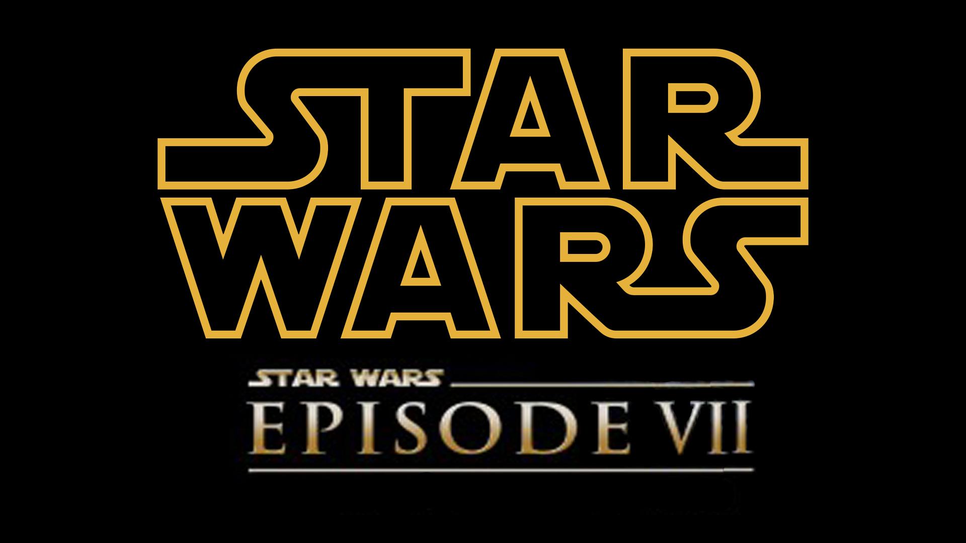 Obi wan i felt a great disturbance in the force as if millions of