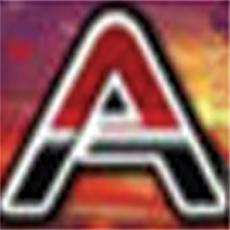Armada-Symbol-(Medium)