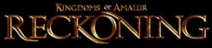 Reckoning-logo-new