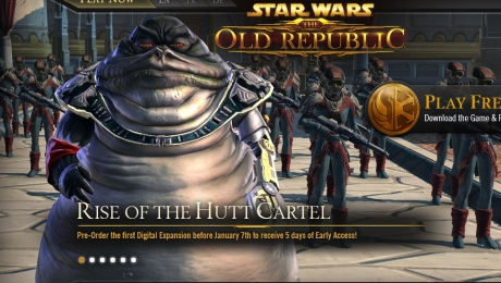 Rise-of-the-Hutt-Cartel