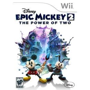 epic_mickey_2