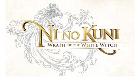 Ni-no-Kuni---Wrath-of-the-White-Witch