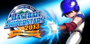 baseball.superstars.2013