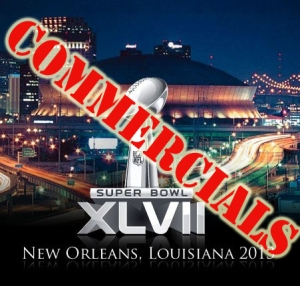 Super-Bowl-XLVII-Commercials