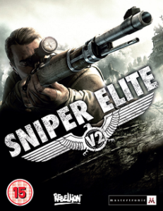 250px-Sniper_Elite_V2_cover