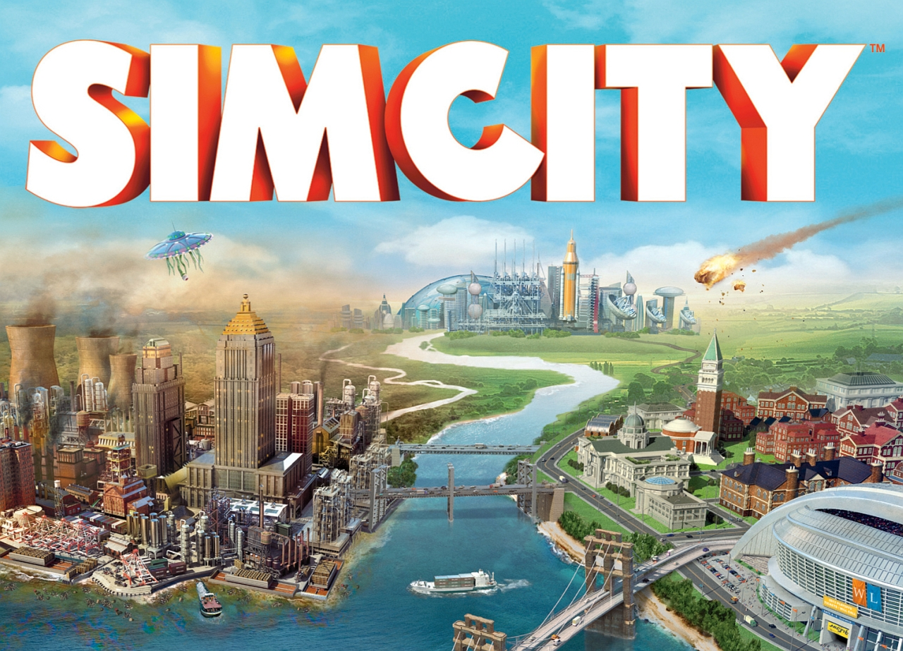 Free simcity 5 dowload (2013) full version download free update.