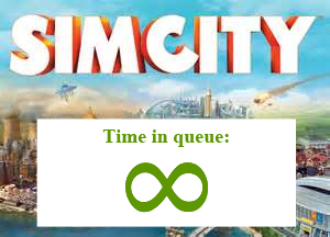 Waiting-for-Sims