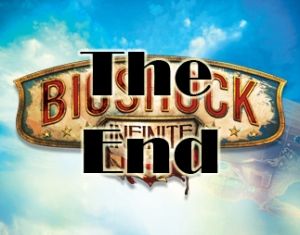 BioShock-Infinite-(The-End)