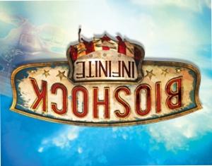 BioShock-Infinite-USD
