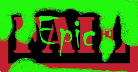 EpicFail-sign