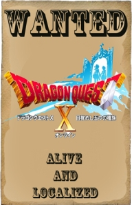 Wanted!-Dragon-Quest-X