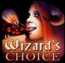 Wizard's-Choice-ch.6