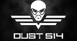 Dust_514_original