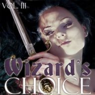 wizard choice volume-3 pic