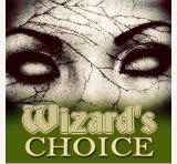 wizard-s-choice-volume-1