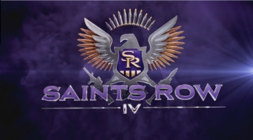 sr4_logo