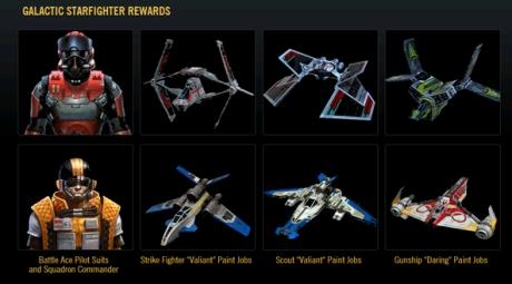 Galactic-Starfighter