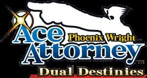 Phoenix_Wright_Ace_Attorney_Dual_Destinies_logo