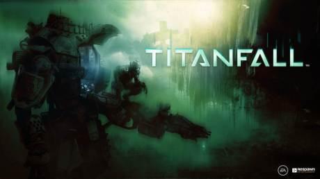 titanfall-hd-wallpaper