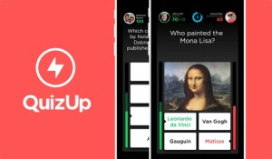 quiz-up-trivia-game-1-0-s-307x512
