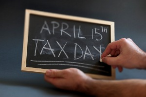 april-15-taxes