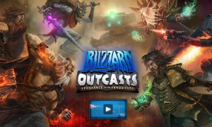 Blizzard-Outcasts---Vengeance-of-the-Vanquished