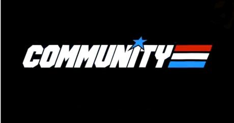 Community-meets-G.I.-Joe