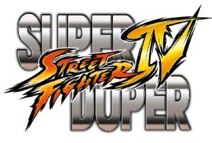 Super-Duper-Street-Fighter-4