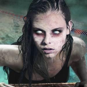 Zombie High – Volume 5