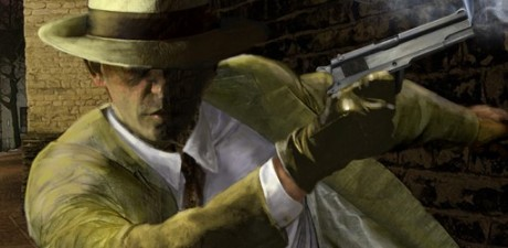 detectives-choice-volume-2-1-b-512x250