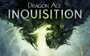 dragon_age_inquisition-wide