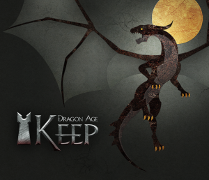 Dragon_age_keep