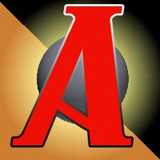 Armada-Symbol-(Medium)-2015