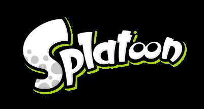 WiiU_Splatoon_logo_E3