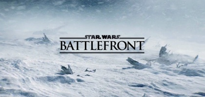 star-wars-battlefront-e3-trailer-announcement-teaser