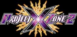 ProjectXZone2logo