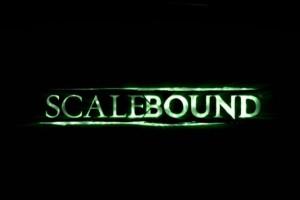 Scalebound-logo-630x420
