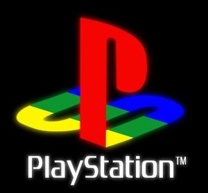 sony_playstation_logo