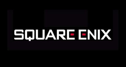 square-enix_logo1