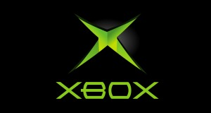 xbox-logo1_1