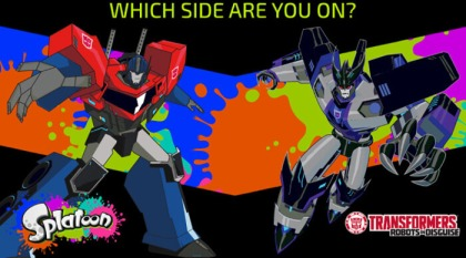 Splatoon-Splatfest-Transformers-700x389