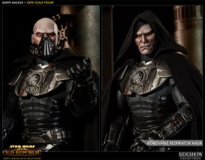 100080-darth-malgus-005