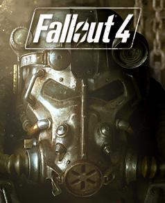 fallout_4.001
