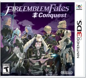 fire-emblem-fates-conquest-3ds-review-2