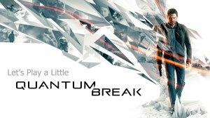 LPL-quantum-break