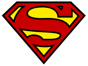 Superman_shield.svg