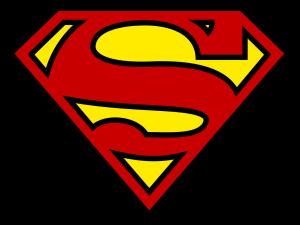 Superman_shield.svg